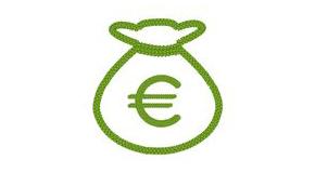 euro mesec P